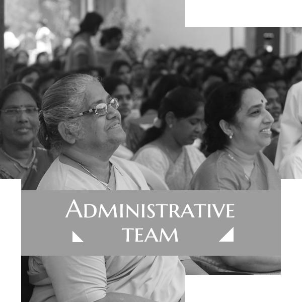 Administrative-team-img-o