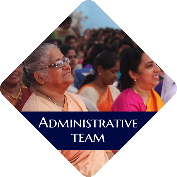 Administrative-team-img