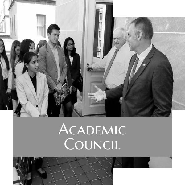 acadmic-council-img-o