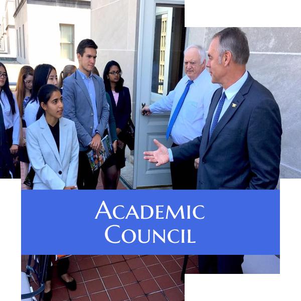 acadmic-council-img