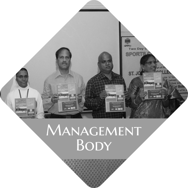 management-body-1-o