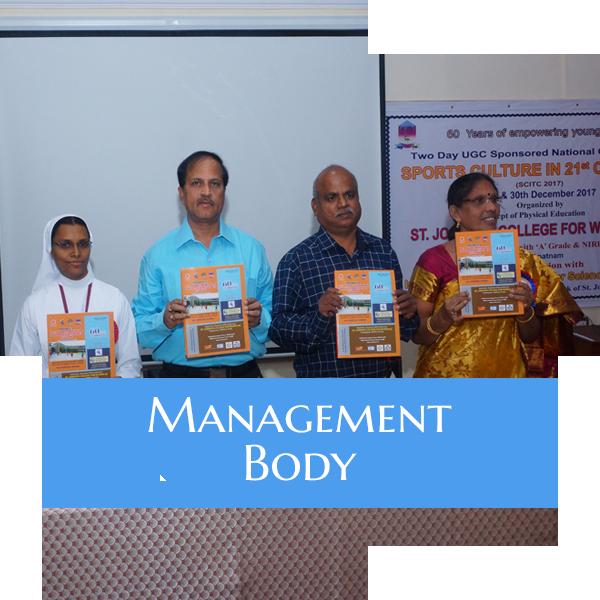 management-body-1