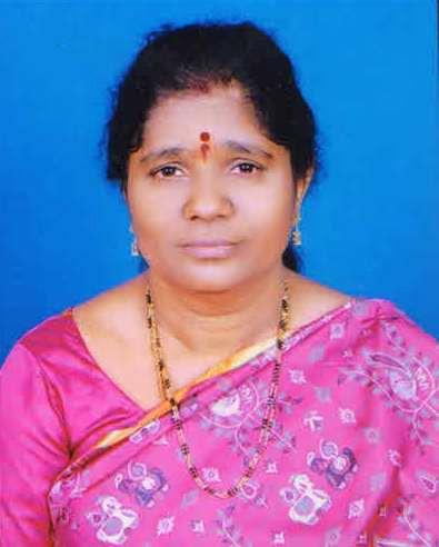 Jayalakshmi-p