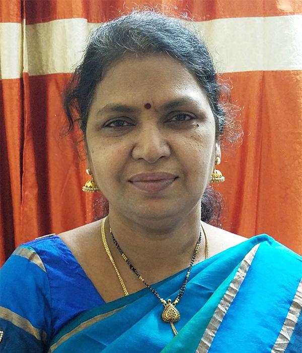 Mangaveni