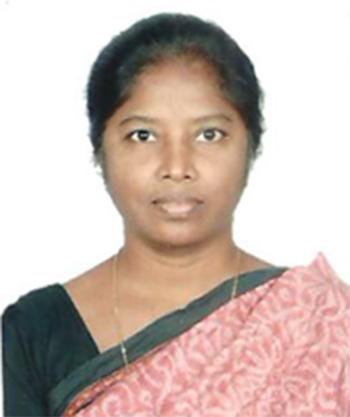Manikya-Kumari