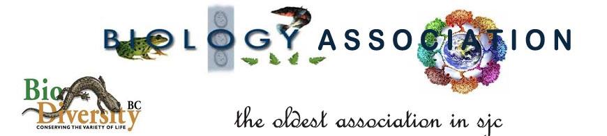 bio-association