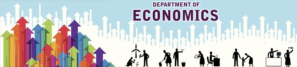 economics-banner
