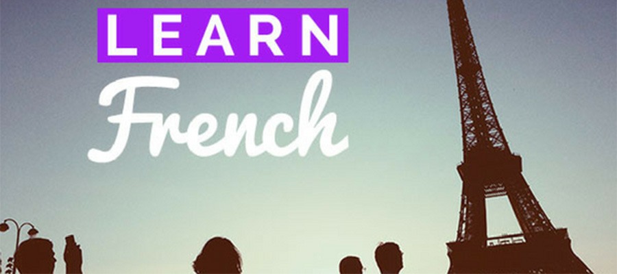 french-banner