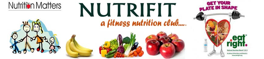 nutritional-awareness