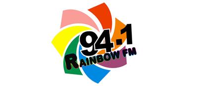 radio-3